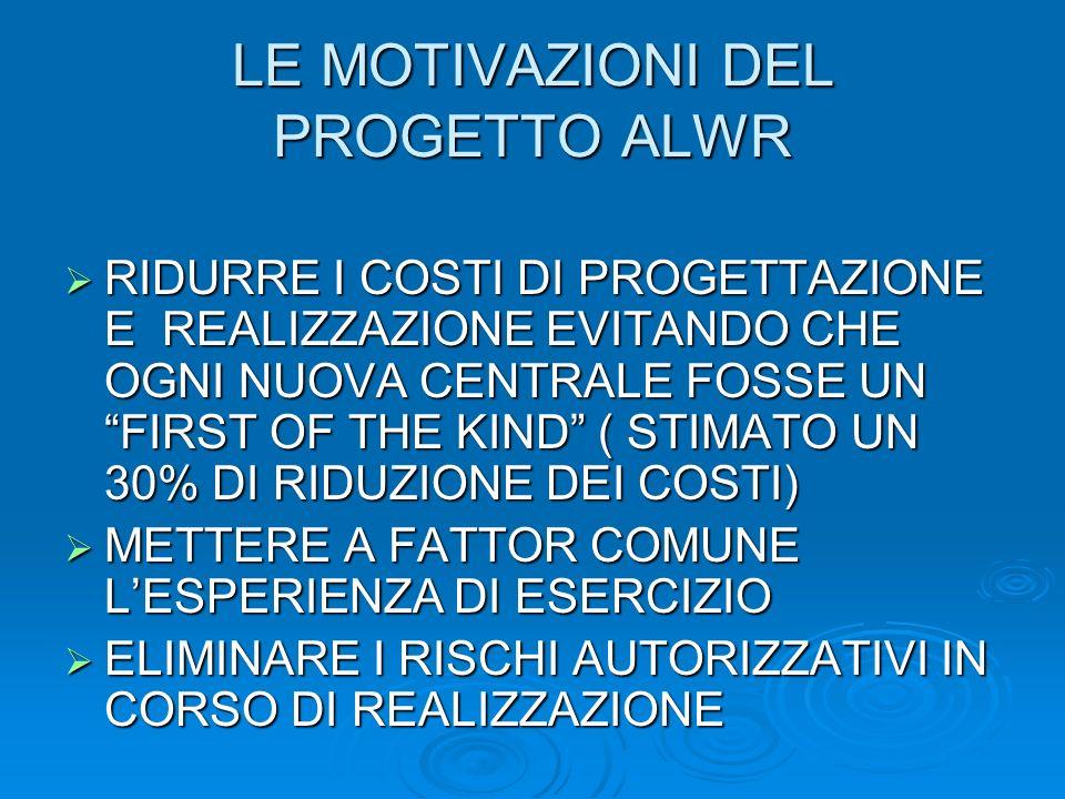 CONCLUSIONI: LE NUOVE LEGGI ITALIANE IL DS 1195 ATTUALMENTE ALLESAME DEL SENATO RIFLETTE PIENAMENTE LE LINEE STRATEGICHE DELLEVOLUZIONE INTERNAZIONALE IL DS 1195 ATTUALMENTE ALLESAME DEL SENATO RIFLETTE PIENAMENTE LE LINEE STRATEGICHE DELLEVOLUZIONE INTERNAZIONALE PERALTRO LE LESSON LEARNED NON SEMBRANO ESSERE PATRIMONIO COMUNE DI TUTTI PER CUI CE DA TEMERE PER I DECRETI DELEGATI DOVE LE LINEE STRATEGICHE DOVRANNO ESSERE TRASFORMATE IN REGOLE OPERATIVE PERALTRO LE LESSON LEARNED NON SEMBRANO ESSERE PATRIMONIO COMUNE DI TUTTI PER CUI CE DA TEMERE PER I DECRETI DELEGATI DOVE LE LINEE STRATEGICHE DOVRANNO ESSERE TRASFORMATE IN REGOLE OPERATIVE