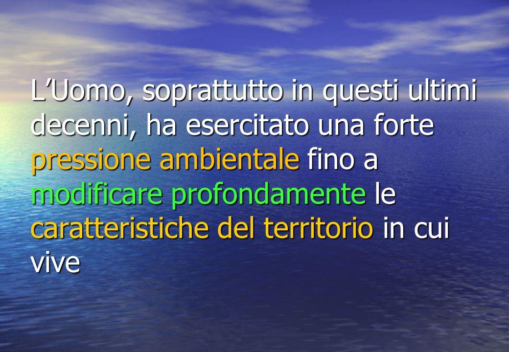 Comitato Tecnico-Scientifico per il Programma Scuola e Cibo ,MIUR Grazie per la vostra cortese attenzione Pisa, USP: 5 ottobre 2010 Cenate Sotto (Bg) : 22 ottobre 2010 Arcene (Bg): 24 novembre 2010 Alzano L.do (Bg): 23 febbraio 2011 Salemi (Tp): 16 marzo 2011 Chiuduno (Bg): Lo spirito del Pianeta 28 maggio 2011 Nembro (Bg): 18 settembre 2011 Ravenna : 16 febbraio 2012