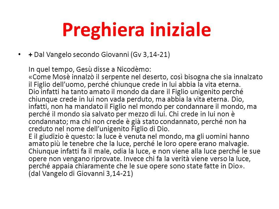 www.gioba.it