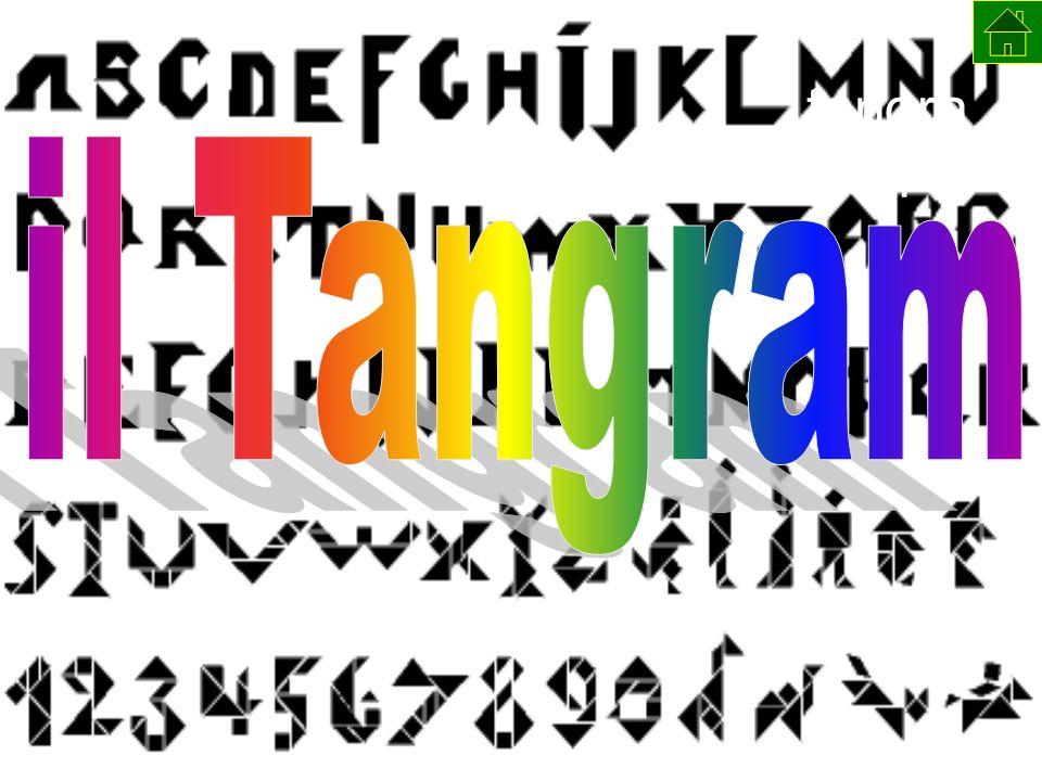 tangra m