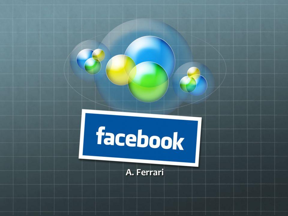 Tecnologia Le pagine Facebook sono scritte in linguaggio PHP e sono poi tradotte in C++ dal convertitore HipHop for PHP, ideato appositamente da Facebook Facebook è programmato come un unica applicazione che consiste in 1,5 GB di codice binario che viene distribuito ai server tramite il protocollo BitTorrent Nel 2008 è stato reso disponibile un sistema di API ideato per l integrazione di siti esterni E possibile utilizzare le proprie credenziali di Facebook per accedere in tutti i siti che supportano Facebook Connect