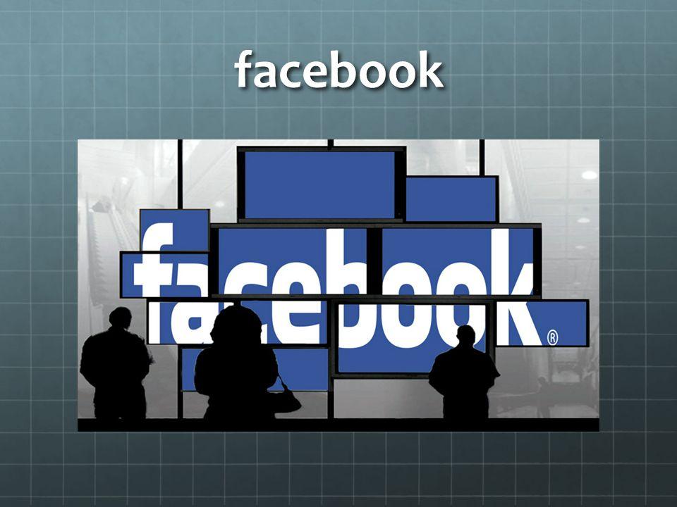 Alcuni numeri Numero totale di utenti attivi su Facebook (è utente attivo chi si collega almeno una volta al mese): 1.15 miliardi Numero totale di utenti attivi mensilmente da mobile (cellulari e tablet): 819 milioni Numero di amici medi per utente: 141.5 Numero totale di foto caricate: 240 miliardi Numero di lingue in cui Facebook è disponibile: 70 Numero totale di connessioni tra le aziende e gli utenti: 2 miliardi