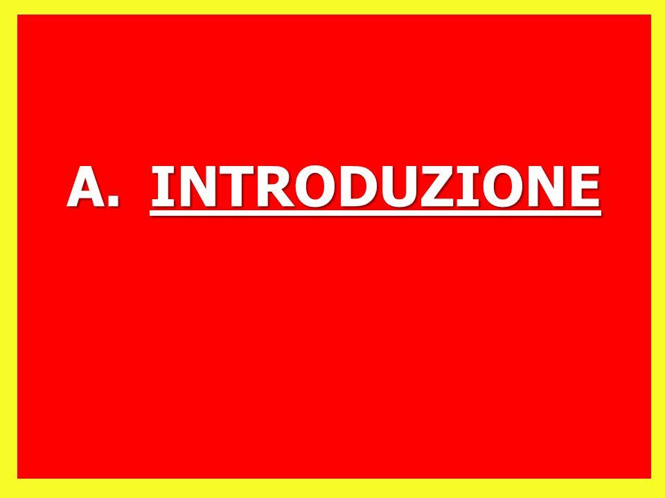 A.INTRODUZIONE