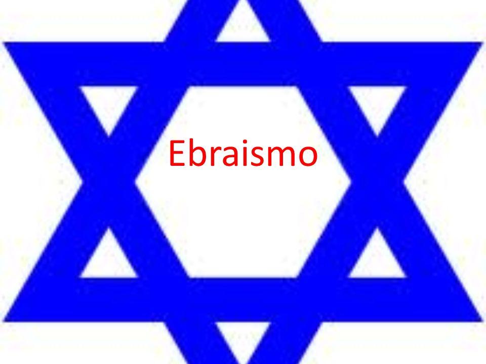 Storia del popolo ebraico La storia del popolo ebraico inizia con Abramo.