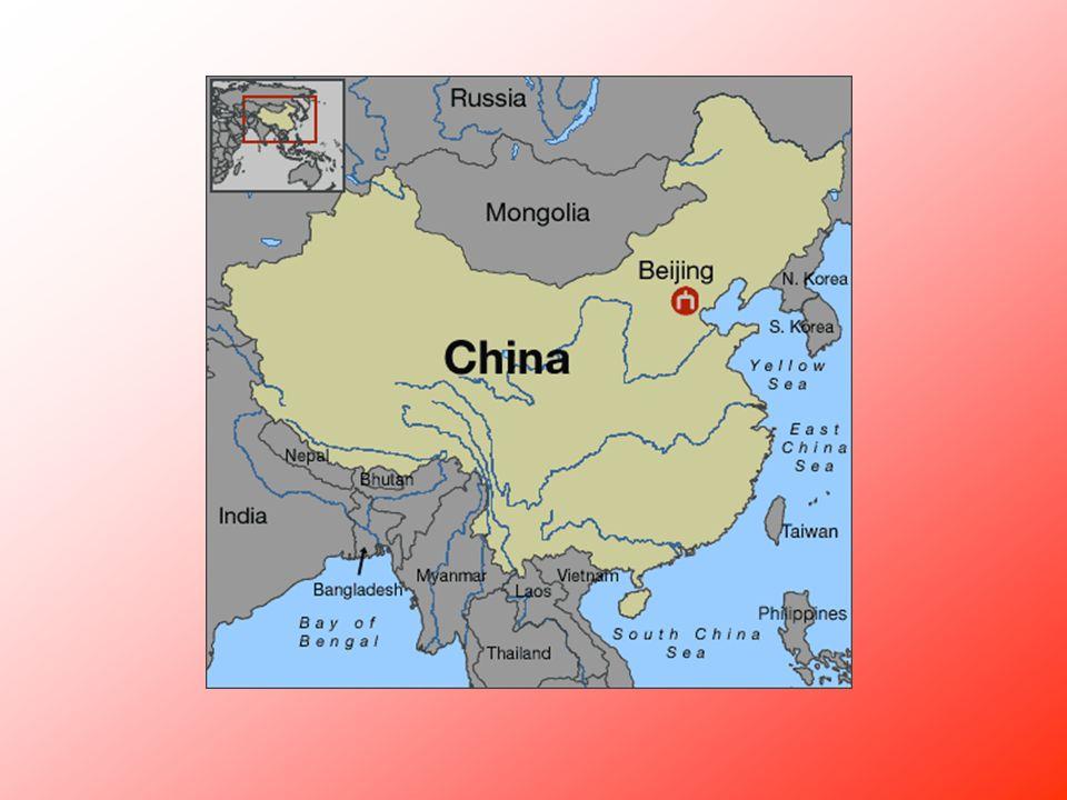 Il Progetto Confucio è finanziato dalla Repubblica Popolare Cinese ed intende promuovere nel mondo la diffusione della lingua e della cultura cinese