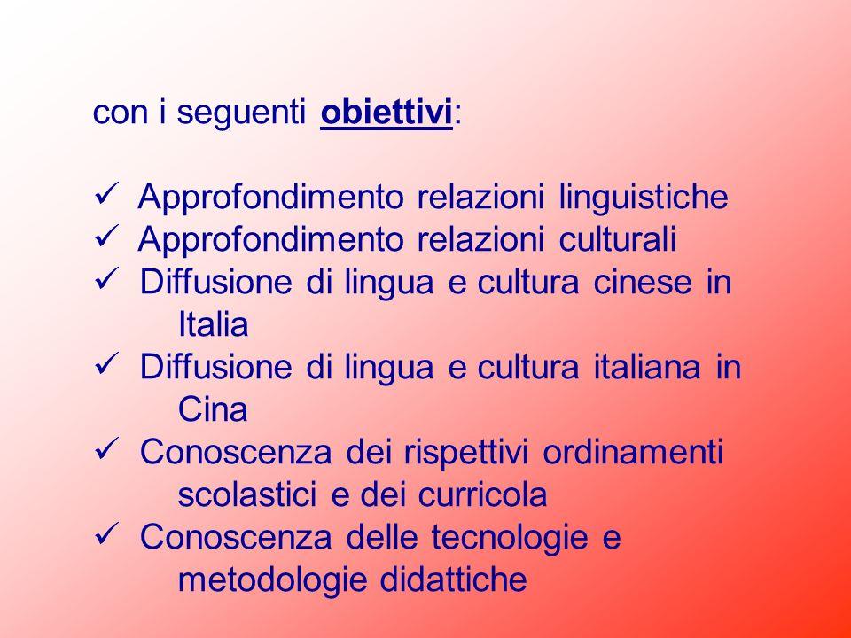 Prof. De Biasio Giuliano gi.debia@tin.it