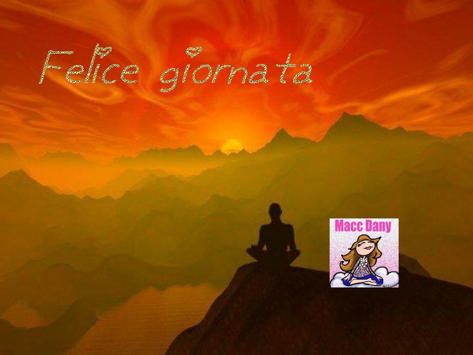 Meditare non significa costringere la mente al silenzio: è trovare la quiete che esiste già.