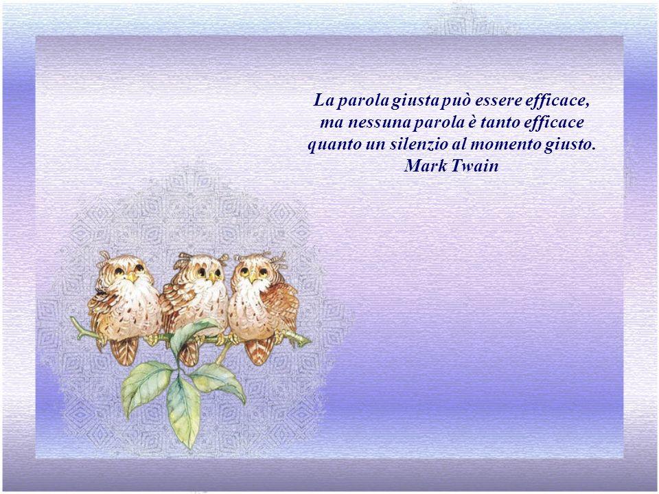 Le emozioni, siano esse gioie o dolori, sono i gradini della scala che portano alla saggezza.. Sergio Torrisi