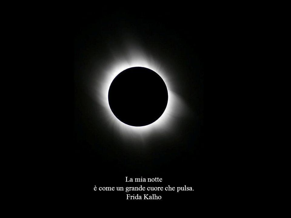 L'ottimista pensa che la notte sia delimitata da due giorni, il pessimista che un giorno sia delimitato da due notti. Francis Picabia