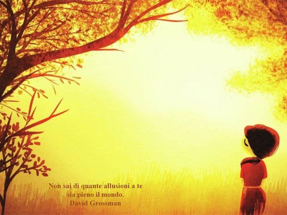 Non si possono scrivere pagine di letteratura senza pagine di vita. La vita è l'inchiostro più indelebile. Alberto Jess