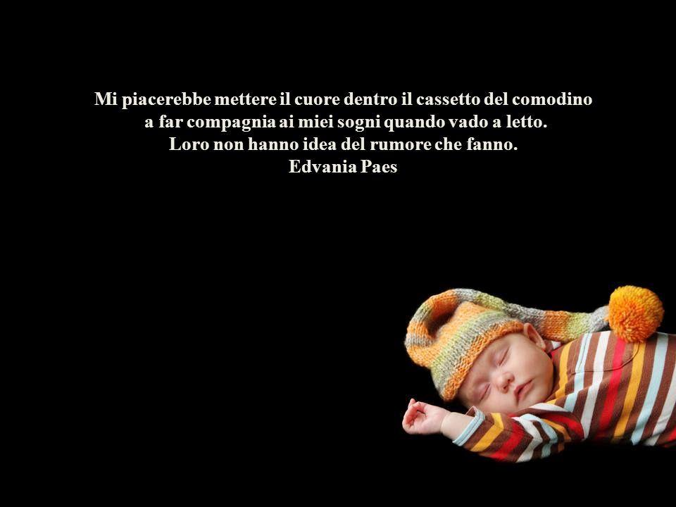 Cos'è la poesia, non chiedermelo più, guardati nello specchio, la poesia sei tu... Roberto Benigni - La tigre e la neve