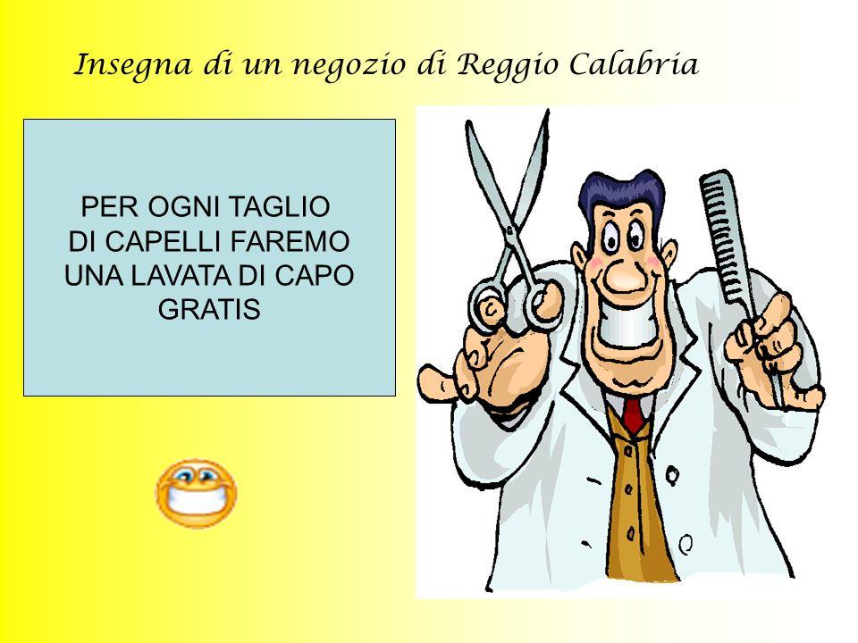 Letto sul Corriere della Sera Fà marcia indietro e uccide il cane, fà marcia avanti e uccide il gatto. Settantacinquenne alla guida della sua auto in