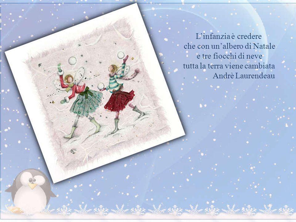Un cuore vestito a festa i pensieri addobbati di gioia il sorriso scintillante di allegria, è quello che ti auguro per questo Natale. Stephen Littlewo