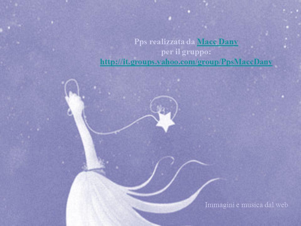 Mi domando se le stelle sono illuminate perché ognuno possa un giorno trovare la sua. Antoine de Saint-Exupéry