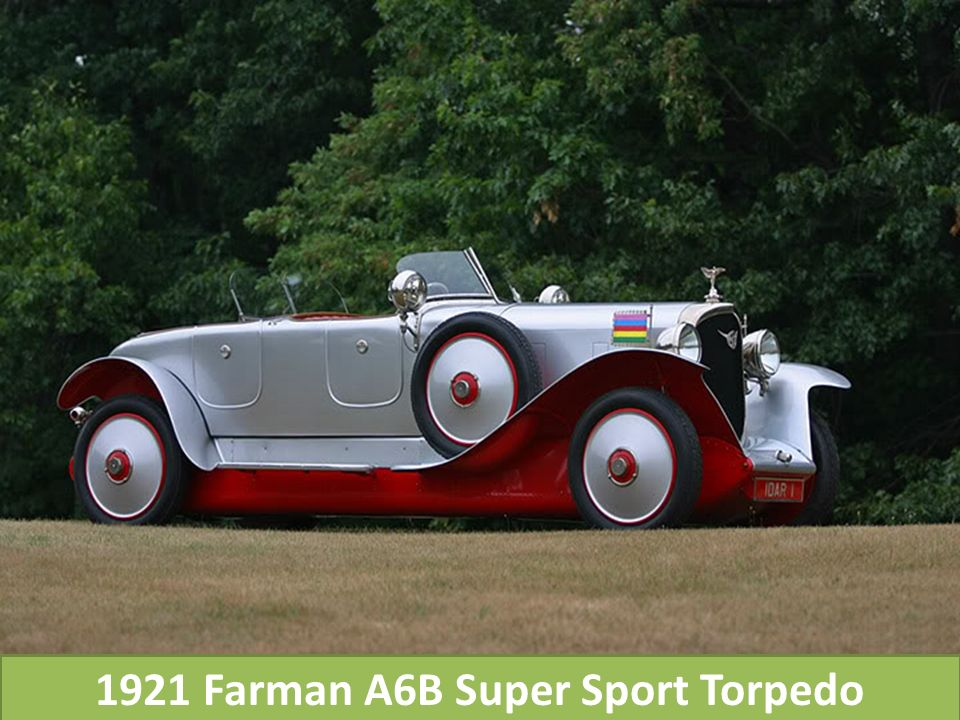 1933 Hispano Siuza J12 Deletren Freres Cabriolet