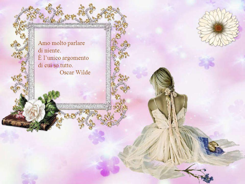 Il perdono è quasi indizio dindifferenza. Il vero amore non perdona mai. Madame de Sonza