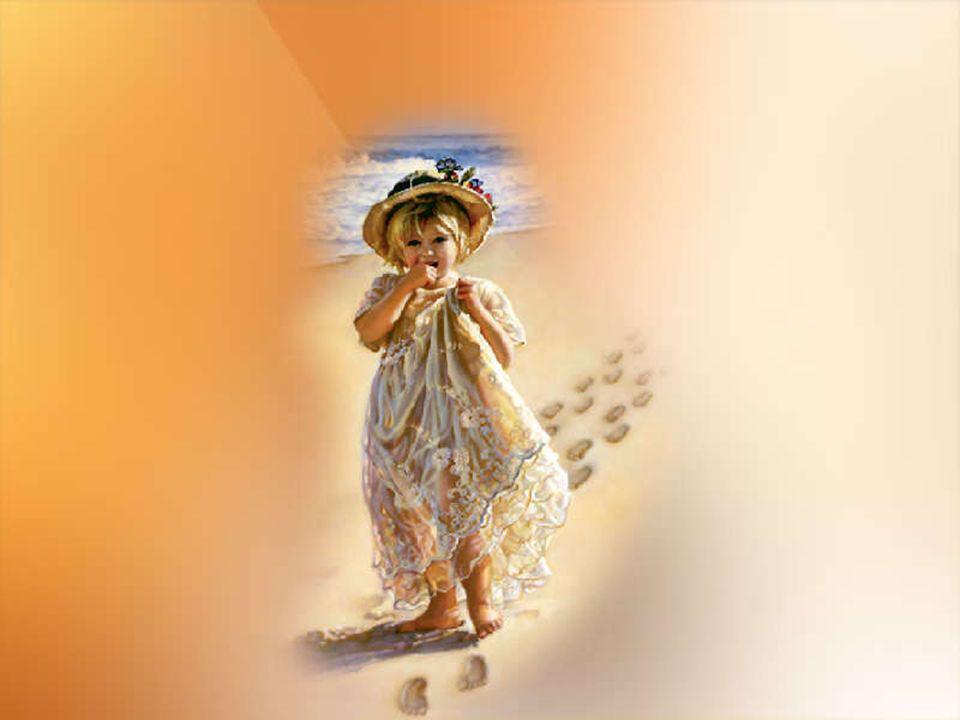Tre cose ci sono rimaste dal paradiso: le stelle, i fiori. e i bambini Dante Alighieri