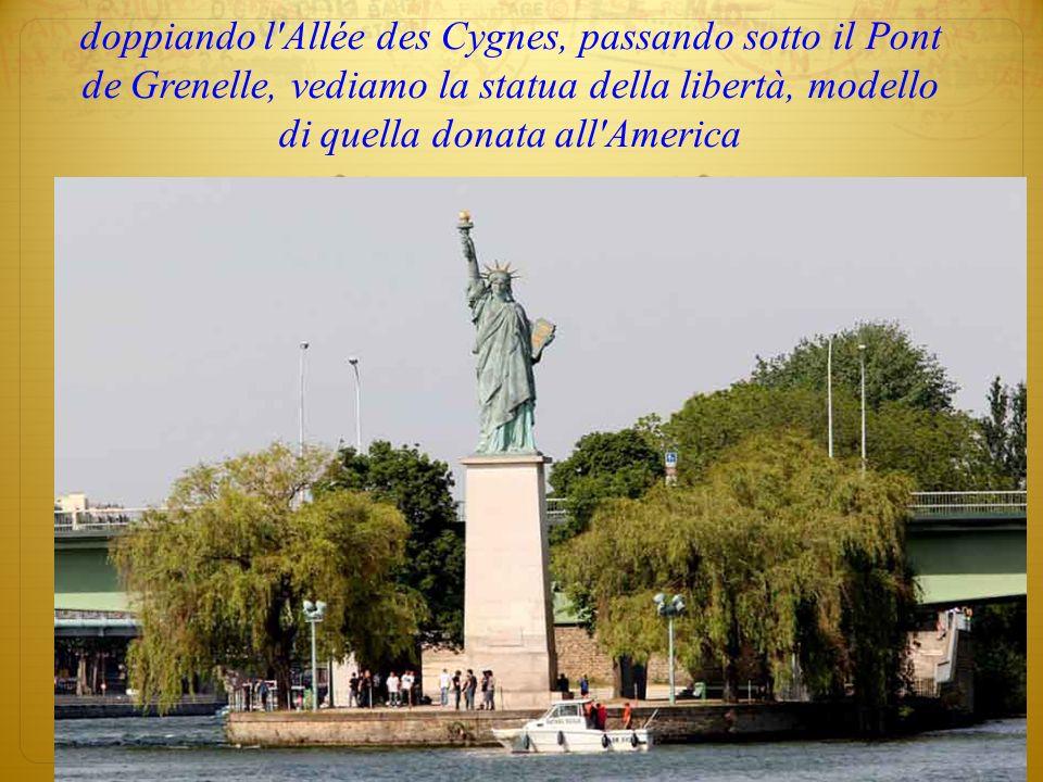 Tour Eiffel Trocadero Palais de Chaillot