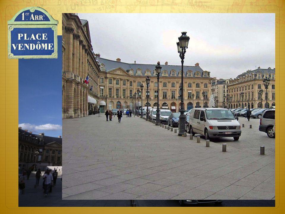 Museo d Orsay...passeremo fra Museo del Louvre e (ecco alcuni particolari, ma dedicate qualche ora ad una visita)