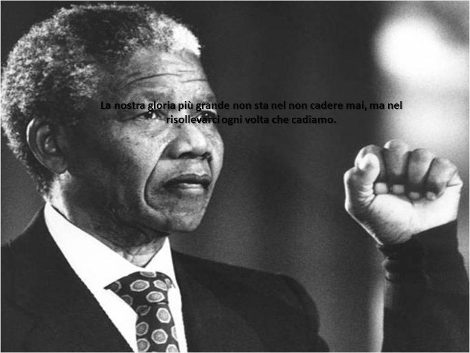 La pace non è un sogno: può diventare realtà, ma per custodirla bisogna esser capaci di sognare. La pace non è un sogno: può diventare realtà, ma per