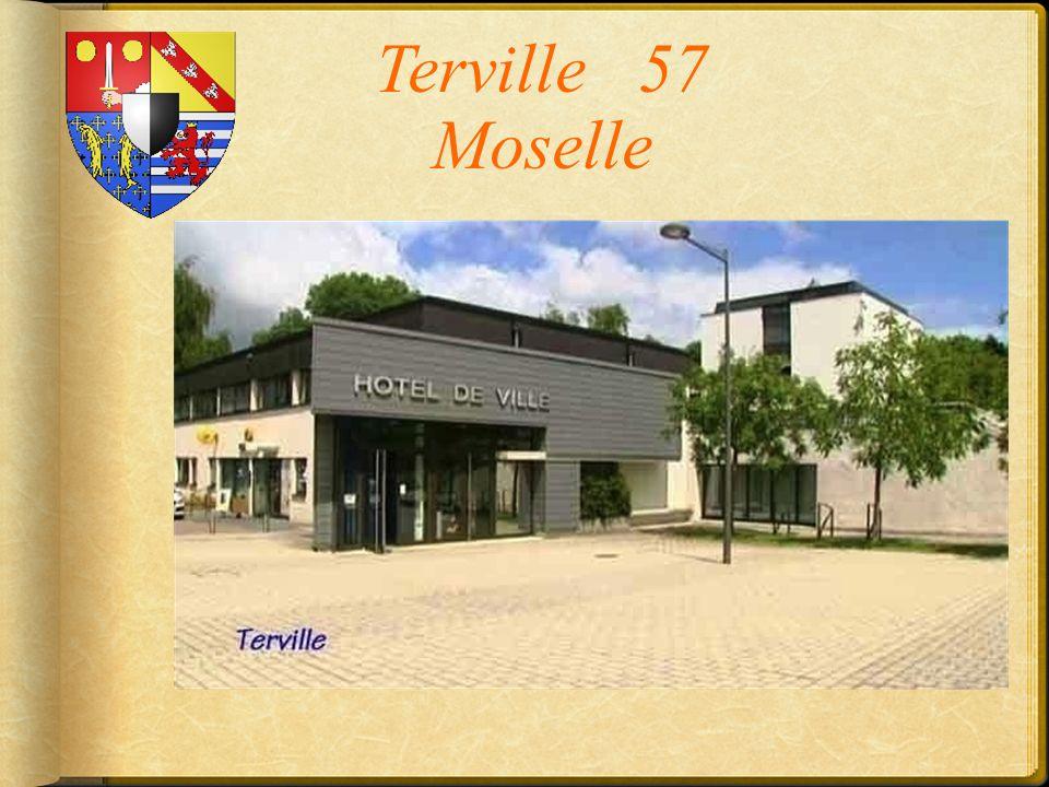 Nancy 54 Meurthe et Moselle
