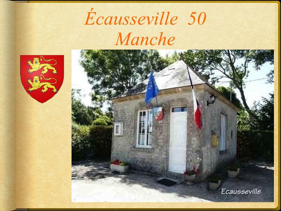 Deauville 14 Calvados