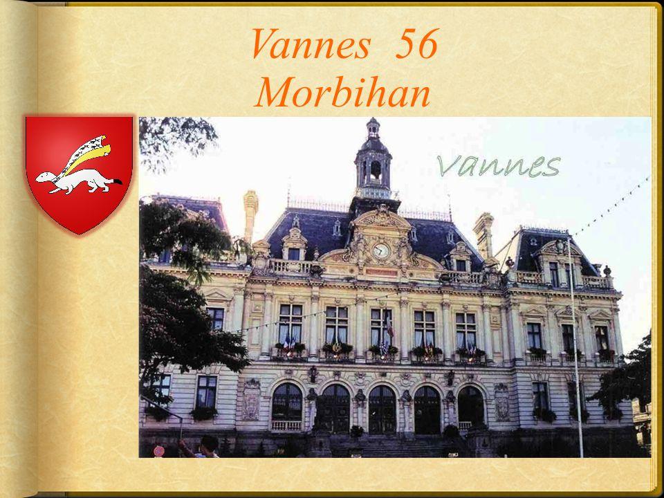 Saint Malo 35 Île et Vilaine