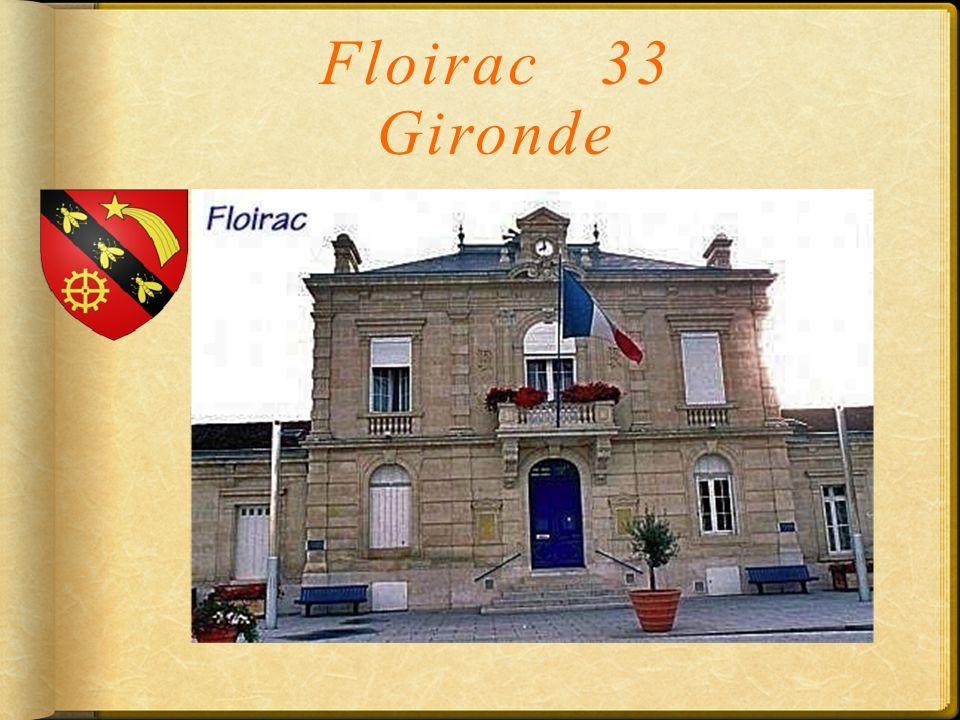 Biarritz 64 Pyrénées Atlantiques