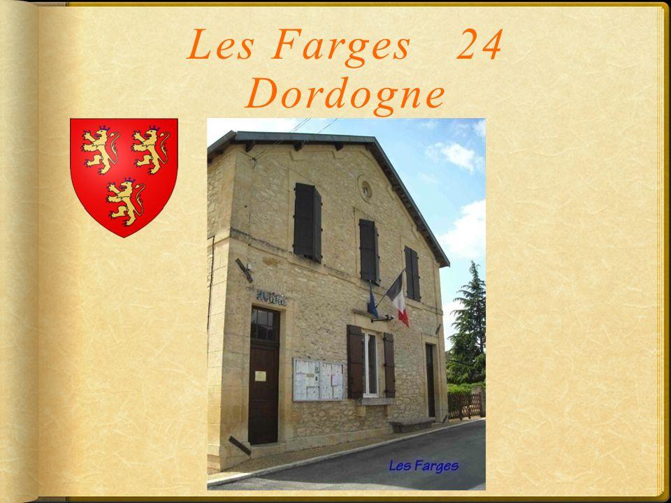 Floirac 33 Gironde