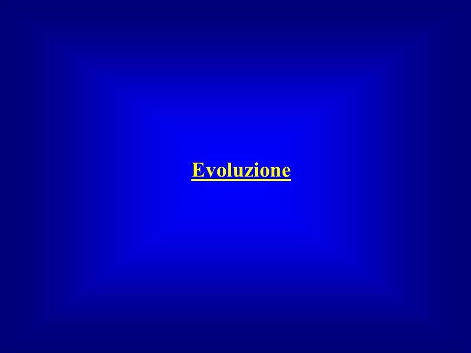 Disomia uniparentale Sindrome di Prader-Willi Sindrome di Angelman Entrambi i cromosomi (15) sono ereditati dalla madre Entrambi i cromosomi sono ereditati dal padre
