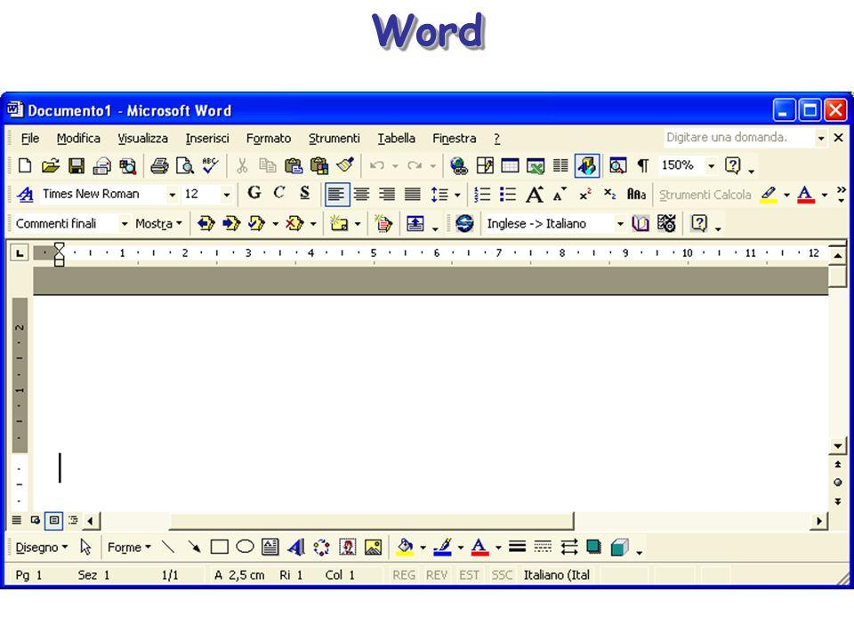 WordWord