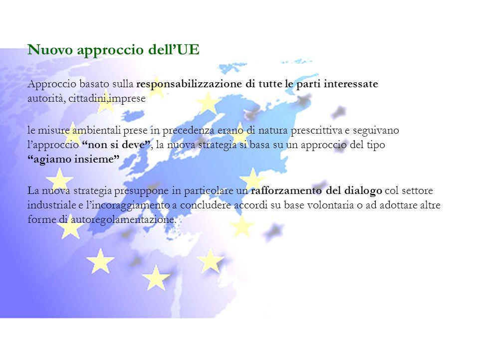 Definizione dei criteri per il marchio Ecolabel europeo Qualora nellambito di un altro sistema di marchio di qualità ecologica siano già stati elaborati dei criteri, conformi ai requisiti dei marchi ambientali EN ISO 14024 di tipo I, per un gruppo di prodotti per il quale non sono stati fissati criteri per il marchio Ecolabel UE, qualsiasi Stato membro nel quale laltro sistema di marchio di qualità ecologica è riconosciuto può proporlo per il marchio Ecolabel Qualora sia necessaria una revisione non sostanziale dei criteri, può essere applicata la procedura di revisione abbreviata In tali casi può applicarsi la procedura abbreviata per lelaborazione dei criteri, guidata dalla Commissione o dallo Stato membro proponente Entro 19 febbraio 2011, il CUEME e la Commissione concordano un piano di lavoro comprendente una strategia e un elenco non esaustivo di gruppi di prodotti.