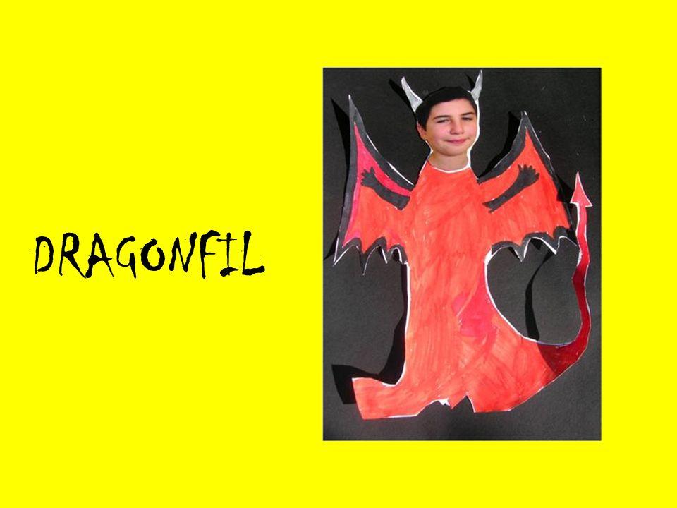 DRAGONFIL