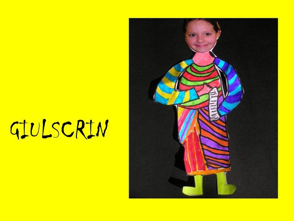 GIULSCRIN