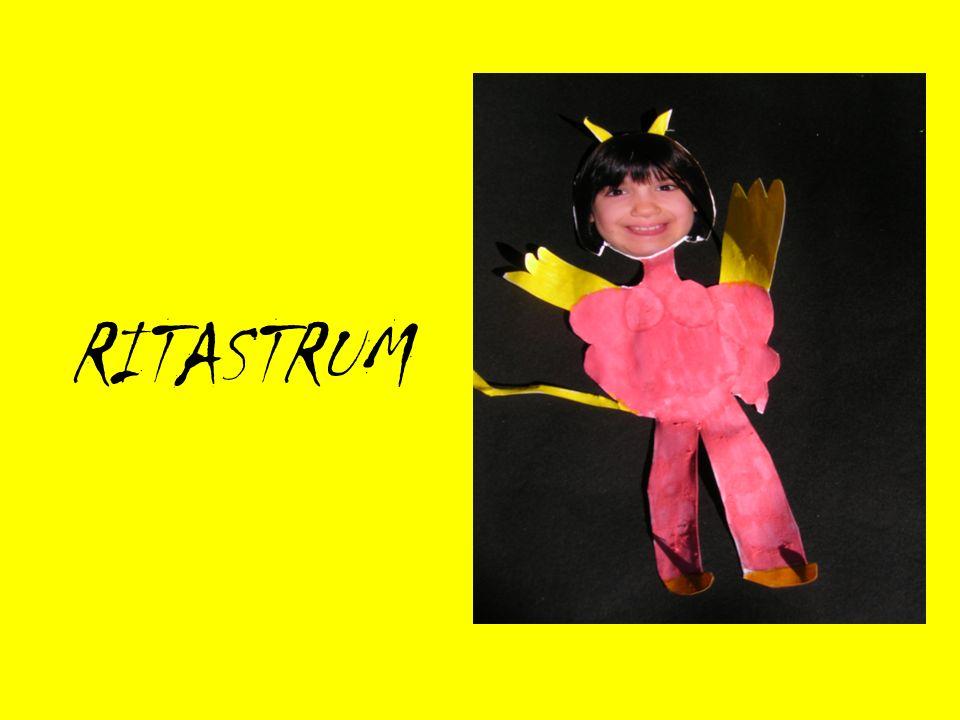 RITASTRUM