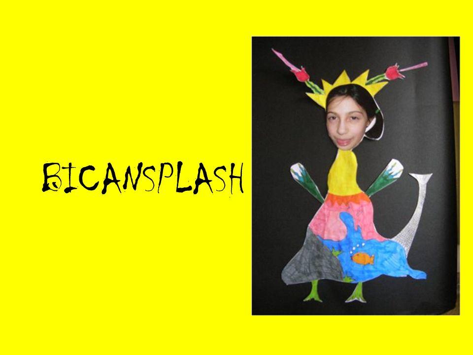 BICANSPLASH