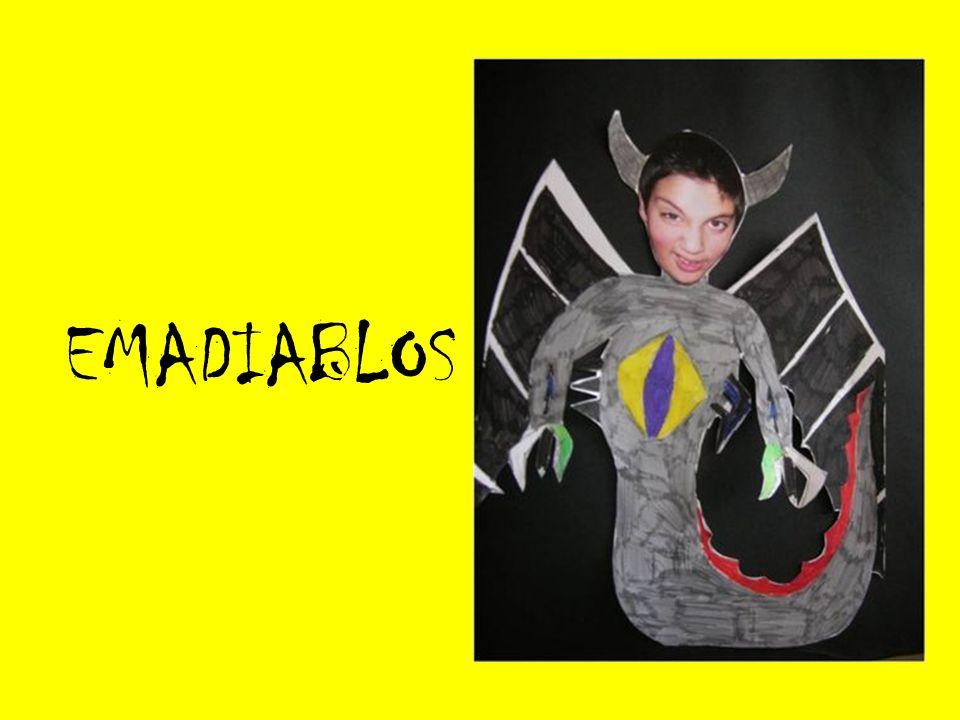 EMADIABLOS