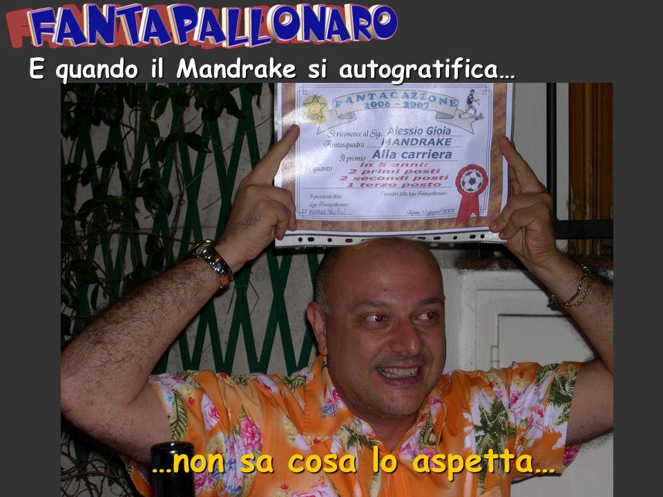 Real cazzara si gode la sua personale vittoria con Atletico e Bellinui 5 birre da uno e 5 birre dall altro… Che fenomeno !!.