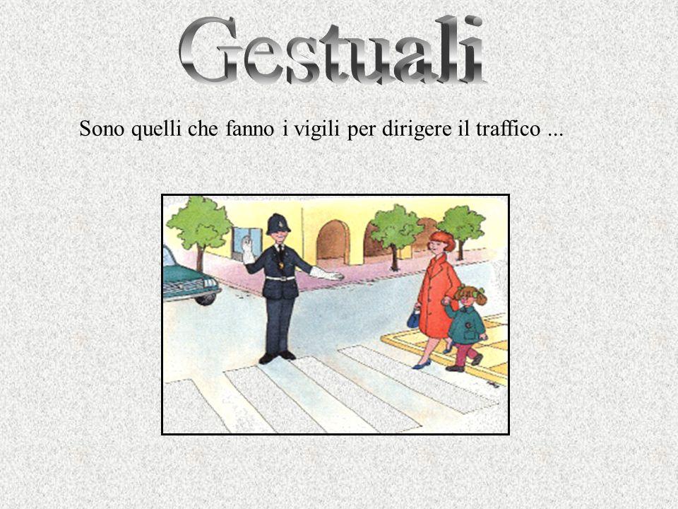 Attenzione a rispettare sempre i segnali stradali … altrimenti rischiate una multa !!!
