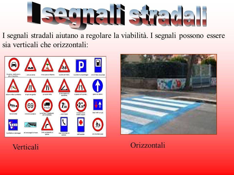 I Carabinieri svolgono un lavoro di controllo sia dei documenti delle auto rubate, identificando il conducente, sia sullautovelox in tutto lo stato …