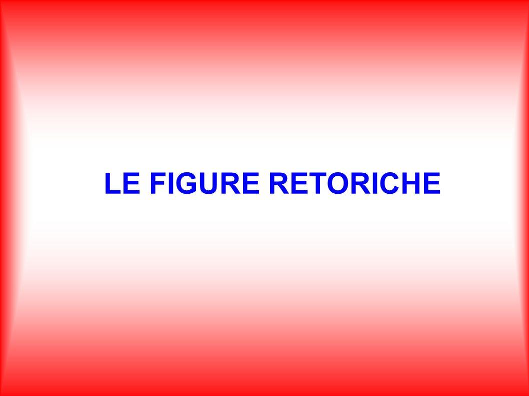 DIALEFE La dialefe è il conteggio della vocale finale di una parola e della vocale iniziale di quella successiva come appartenenti a due sillabe diverse.