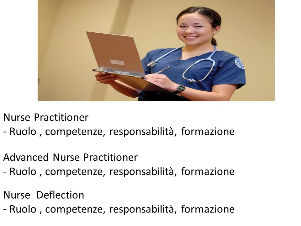ALGORITMO MINOR INJURIES Chiamta 999 Deflection Accesso in ED Receptionist Nurse discrict GP NP ANP Triage Esecuzione RX Medico specialista Farmacista
