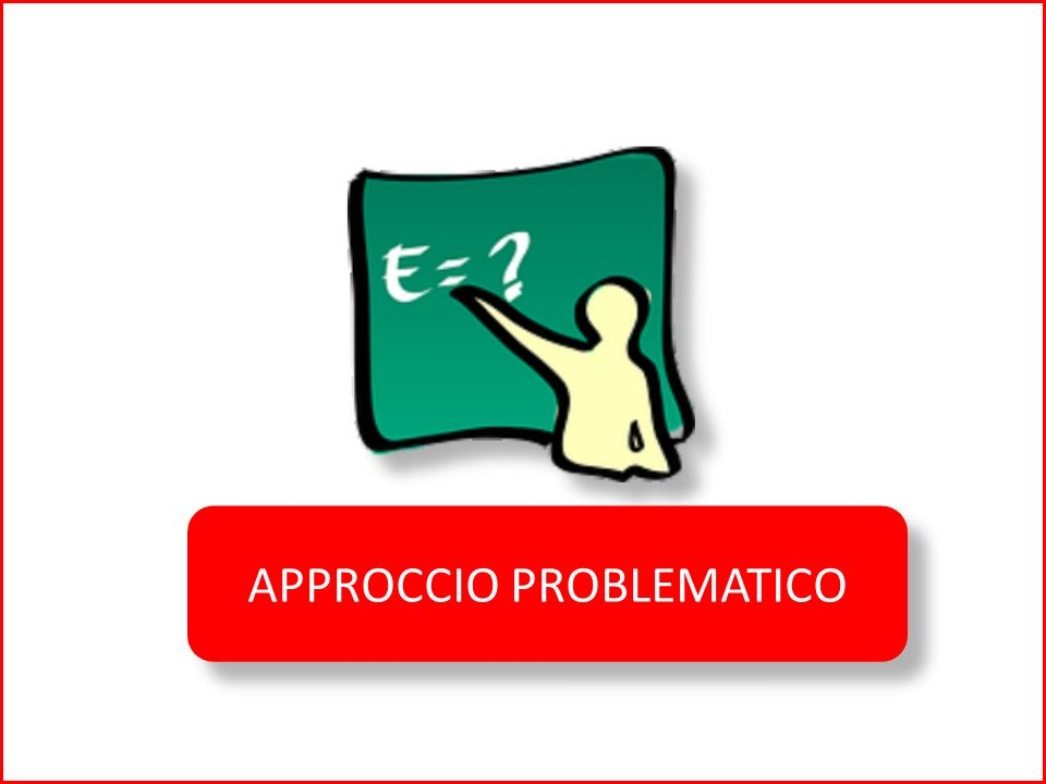 CULTURA SOCIETA SCUOLA APPROCCIO PROBLEMATICO Vygotskij