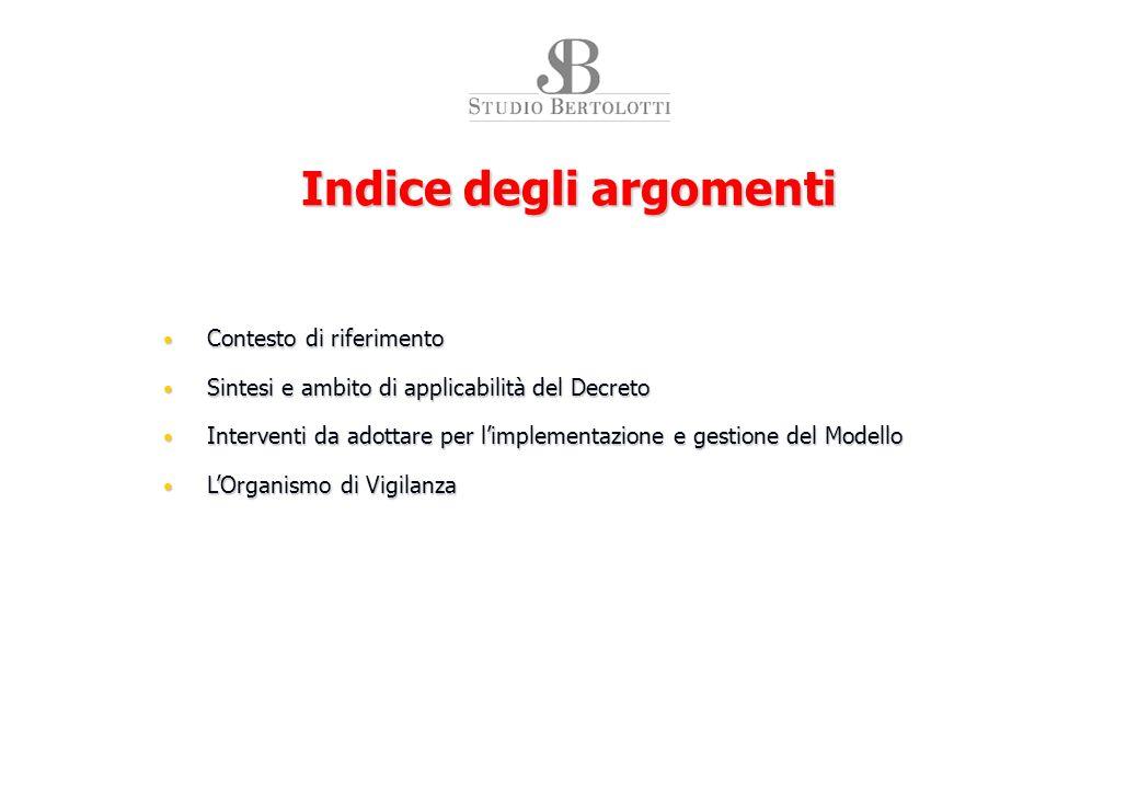 Chiarimento per Collegio Sindacale Art 6 co.4 – bis D.