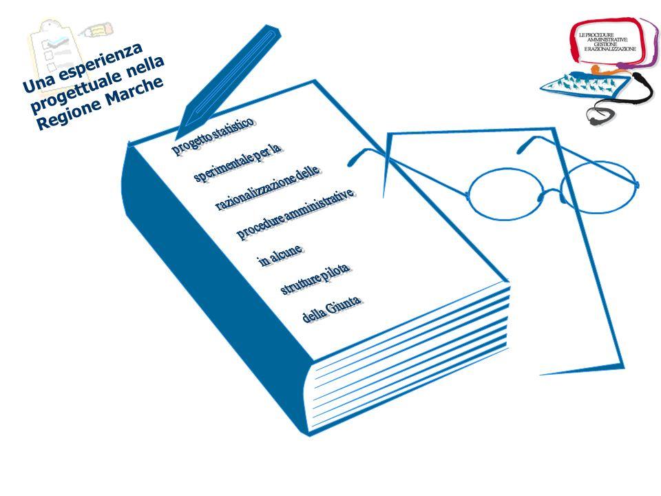 di una corretta informazione di base di una elaborazione di indicatori analitici e complessi della realizzazione della rilevazione delle informazioni