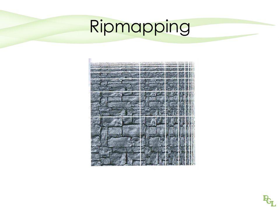 Ripmapping