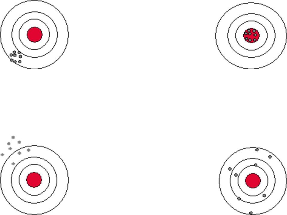 MISURA & INCERTEZZA Ogni misura è sempre composta da: UN NUMERO UNA UNITA DI MISURA E DAL VALORE DELLINCETEZZA legata allo strumento, alloggetto misurato o alle condizioni di misurazione.