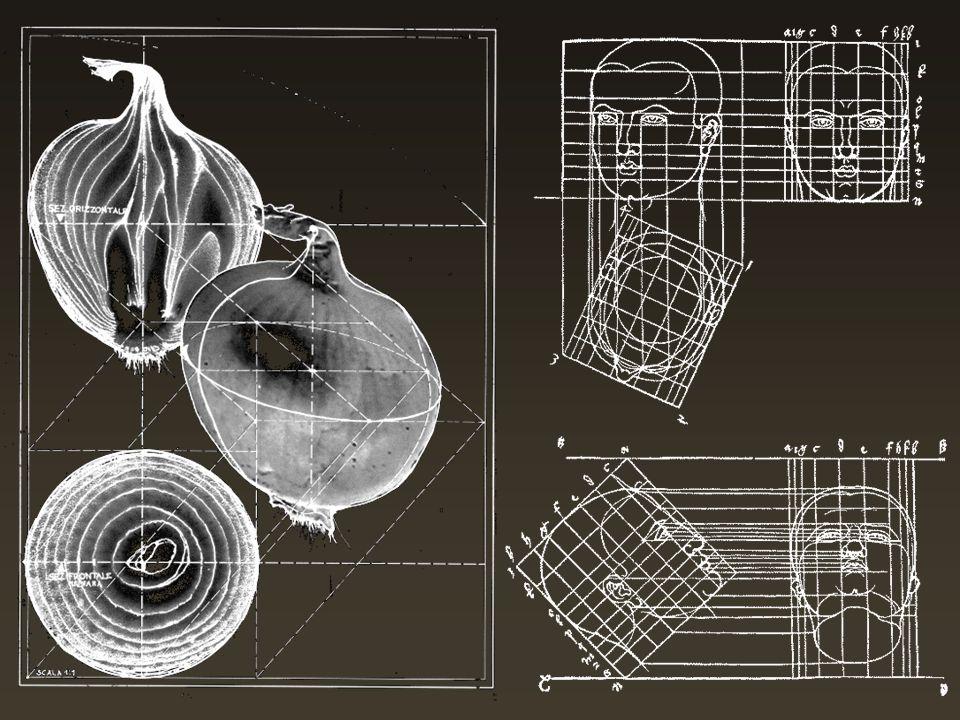 Un problema di geometria descrittiva è una proposizione che richiede di determinare, attraverso costruzioni prevalentemente grafiche elementari, figure incognite dotate di certe proprietà (richieste) a partire da un insieme di elementi dati ; esso è determinato se vi è un numero finito di figure che soddisfano la richiesta, indeterminato se le soluzioni sono infinite, impossibile (in modo assoluto o relativo ai mezzi adoperati) quando la richiesta non ammette soluzioni.