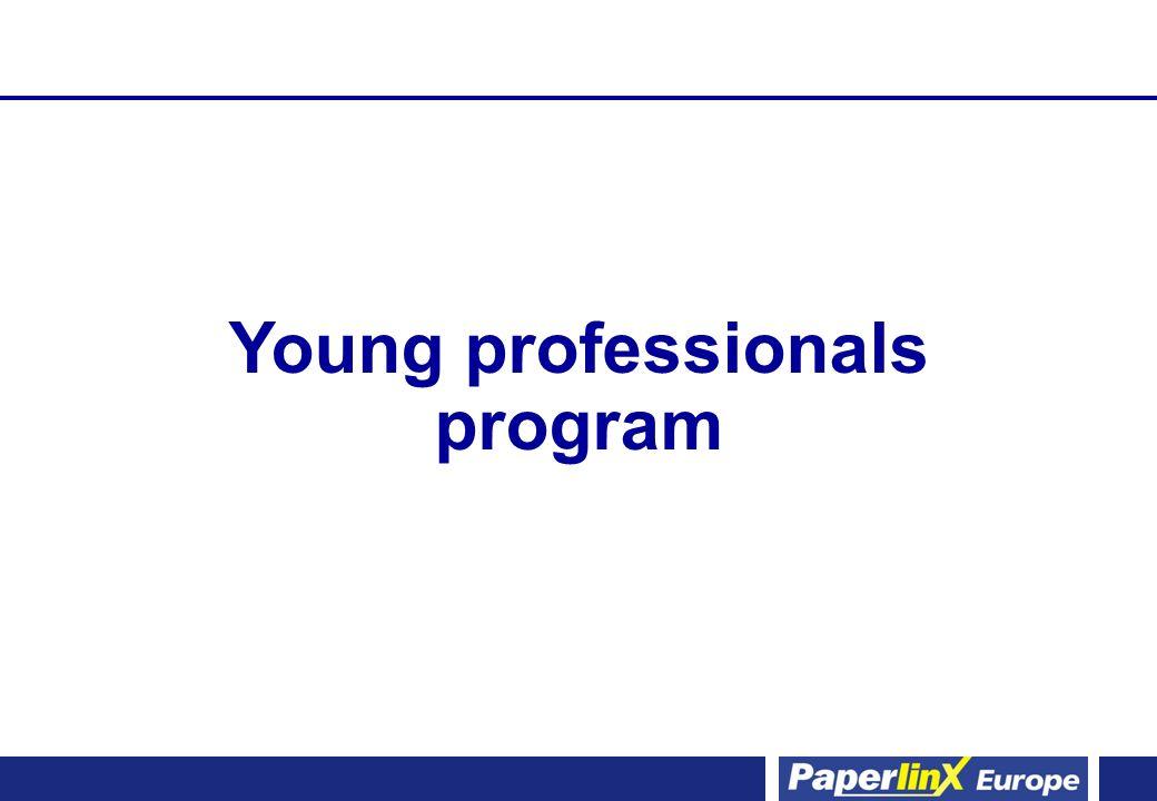 2 2 Pagina 1.Scopo3 2.Progetto 4 3.Programma5 4.Contenuti percorso 6 5.Profilo 7 6.Contratto proposto8