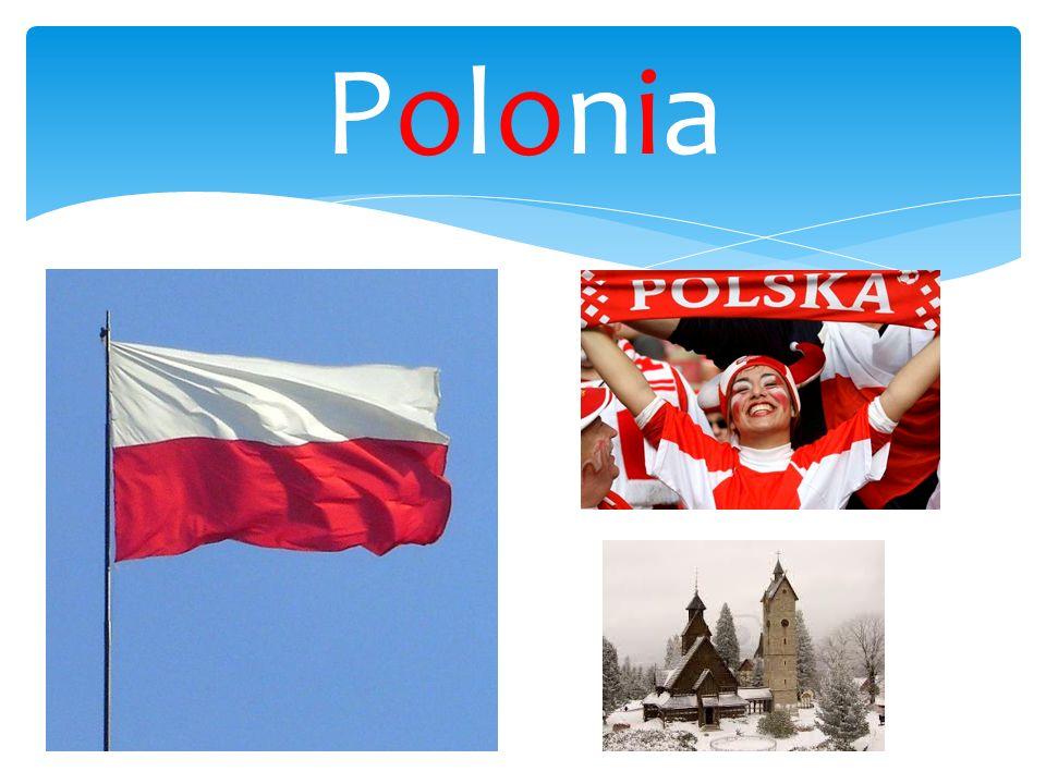 PoloniaPolonia